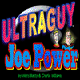 Ultraguy & Joe Power