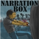 Narration Box