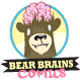 Bear Brains