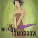 The Dreadful Tomorrow