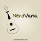 The Nerdvana