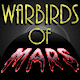 Warbirds of Mars