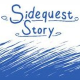 Sidequest Story