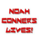 Noah Conners Lives