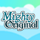 Mighty Original