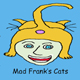 Mad Frank's Cats