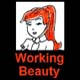 Working Beauty