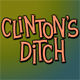 Clinton's Ditch