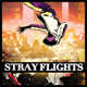 Stray Flights