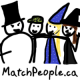 MatchPeople Productions