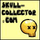 Skull-Collector