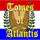 Tomes of Atlantis
