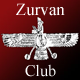 A Place Lost in Time - The Zurvan Club
