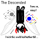 The Descended