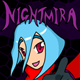 Nightmira