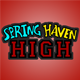 Spring Haven High