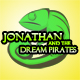 Jonathan and the Dream Pirates