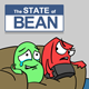 The State of Bean