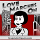 Love Marches On