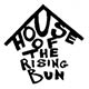 House Of The Rising Bun