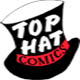 Top Hat Comics