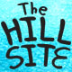 The Hill Site - A Comic Blog