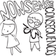 Nonsense and Consequences