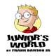 Junior's World