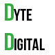 Dyte Digital