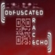 Obfuscated Trace Echo