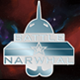 Battle Narwhal