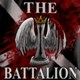 The Battalion