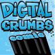 Digital Crumbs Comic