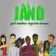 JAND - Just Another Nigerian Drama