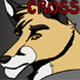 Chronicles Of Atlum: Cross