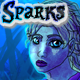 SPARKS webcomic