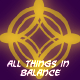 All Things in Balance