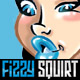 Fizzy Squirt