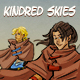 Kindred Skies