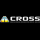 CROSS: Christian Rescue Organization Special Services