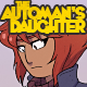 The Automan's Daughter