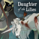 Daughter of the Lilies