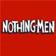 Nothing-Men