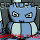 Profile Image - Click To Change