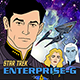 Star Trek: Enterprise-G