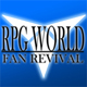 RPG World: Fan Revival