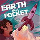 Earth in a Pocket