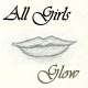 All Girls Glow