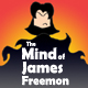 Mind of James Freemon, The
