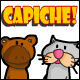Capiche! The Comic
